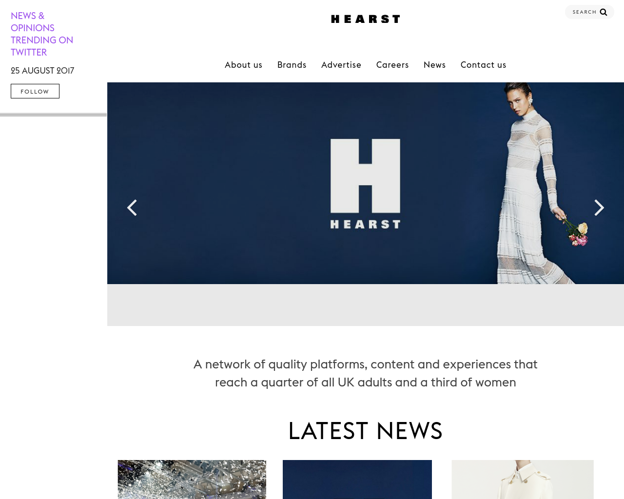 Hearst-Magazine-UK-Advertising-Reviews-Pricing