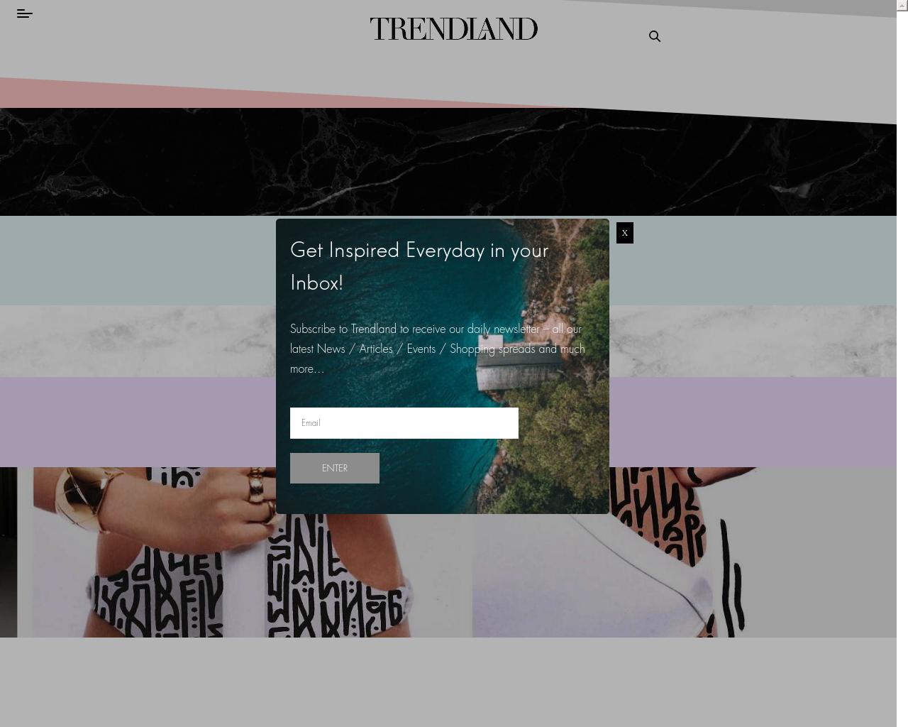 Trendland-Advertising-Reviews-Pricing