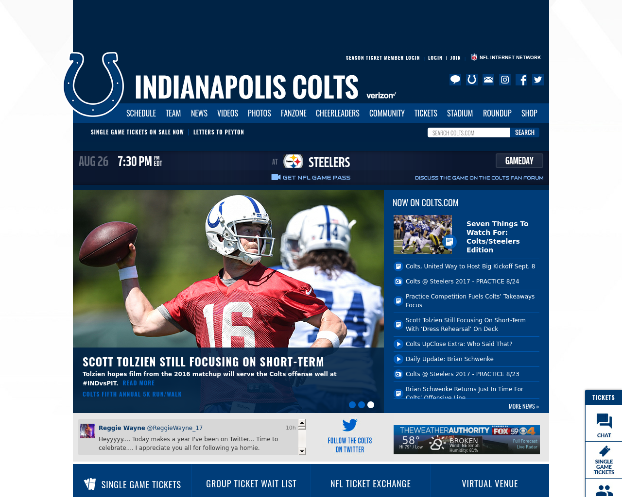 Indianapolis-Colts-Advertising-Reviews-Pricing