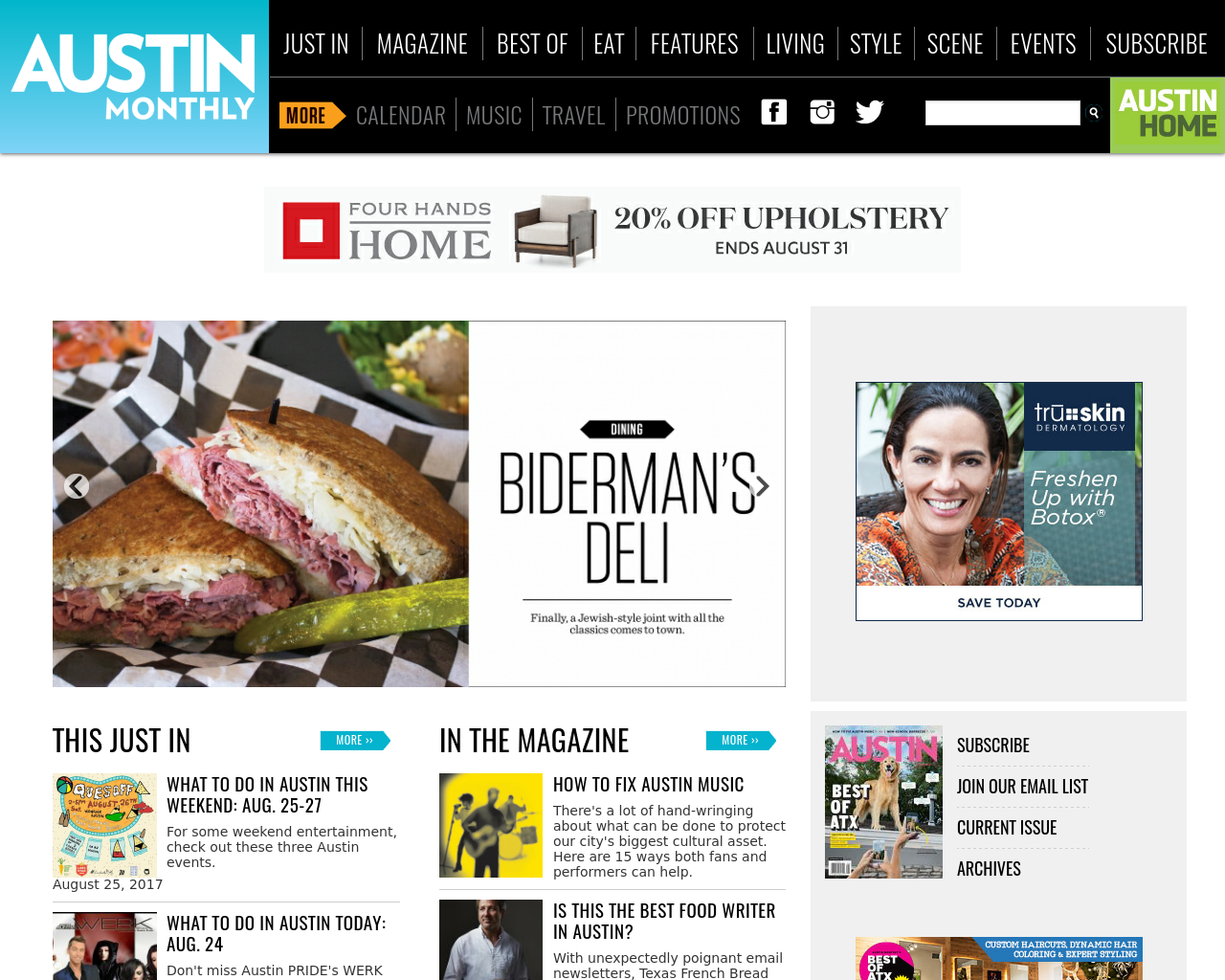 Austinmonthly-Advertising-Reviews-Pricing