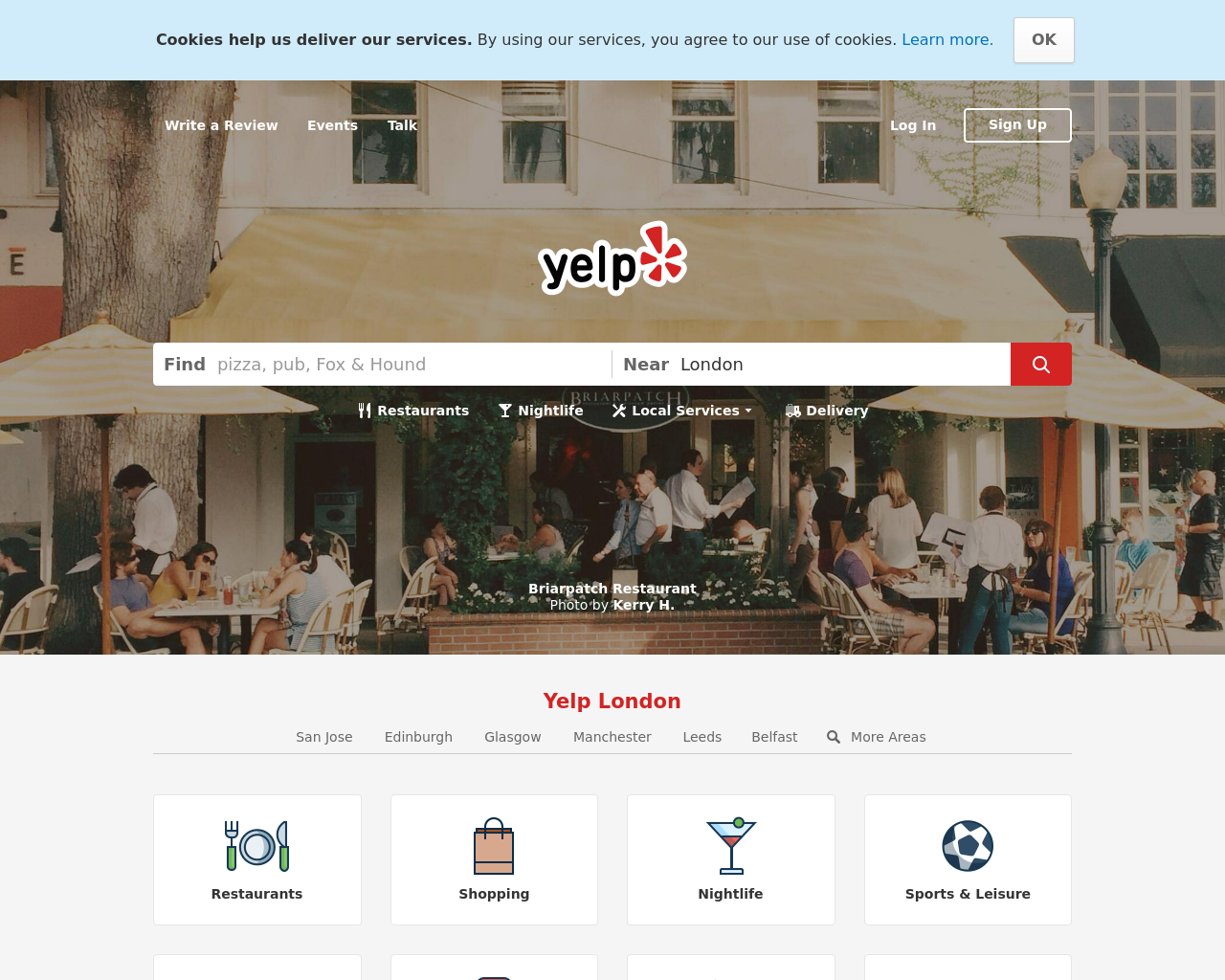 Yelp-Advertising-Reviews-Pricing