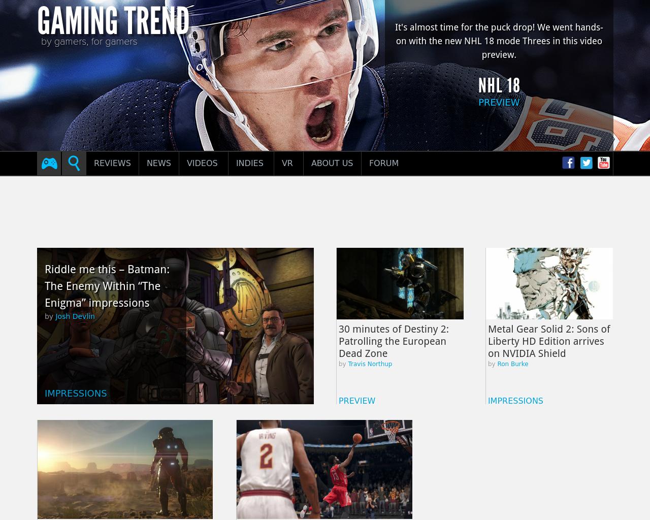 Gaming-Trend-Advertising-Reviews-Pricing