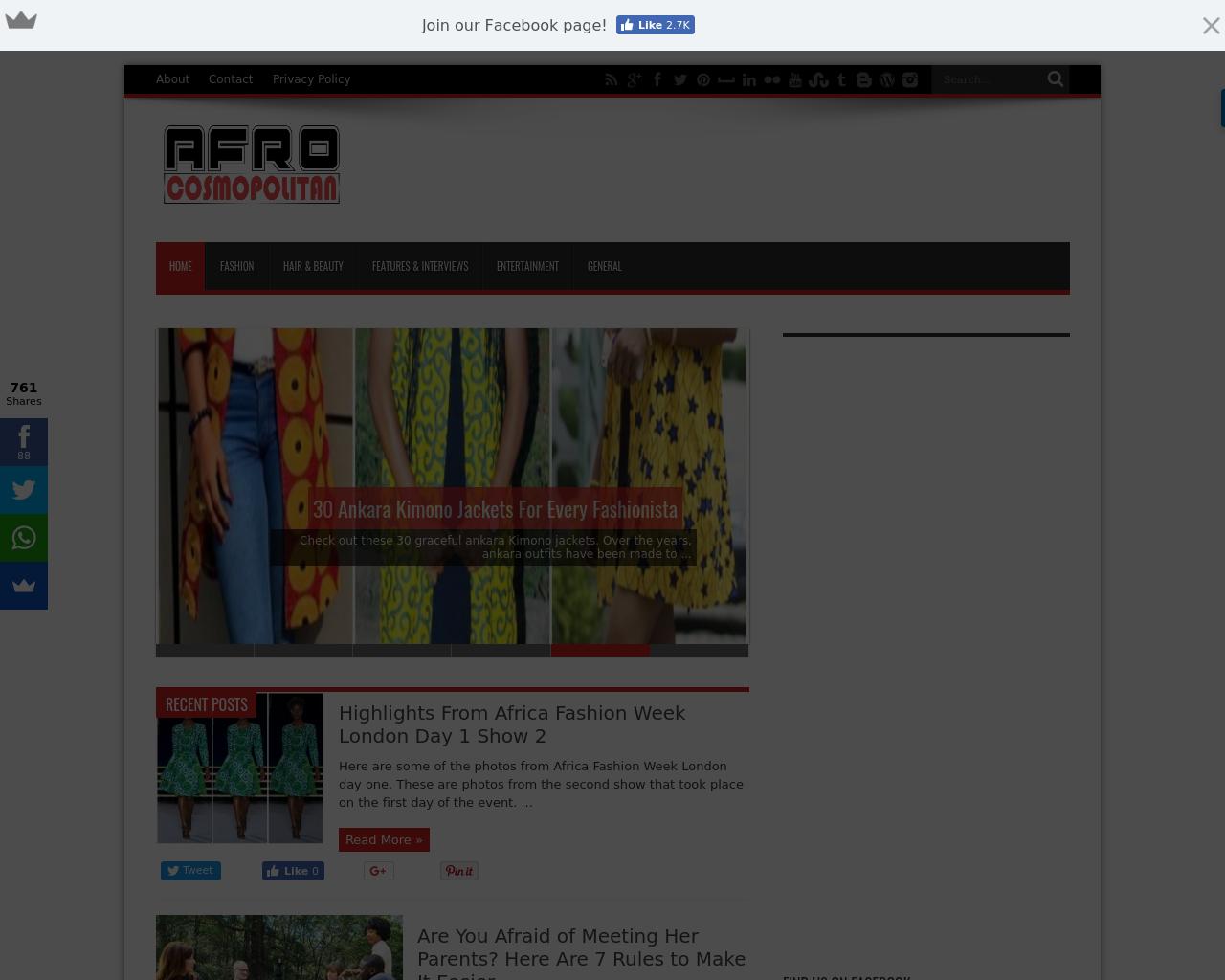 Afro-Cosmopolitan-Advertising-Reviews-Pricing
