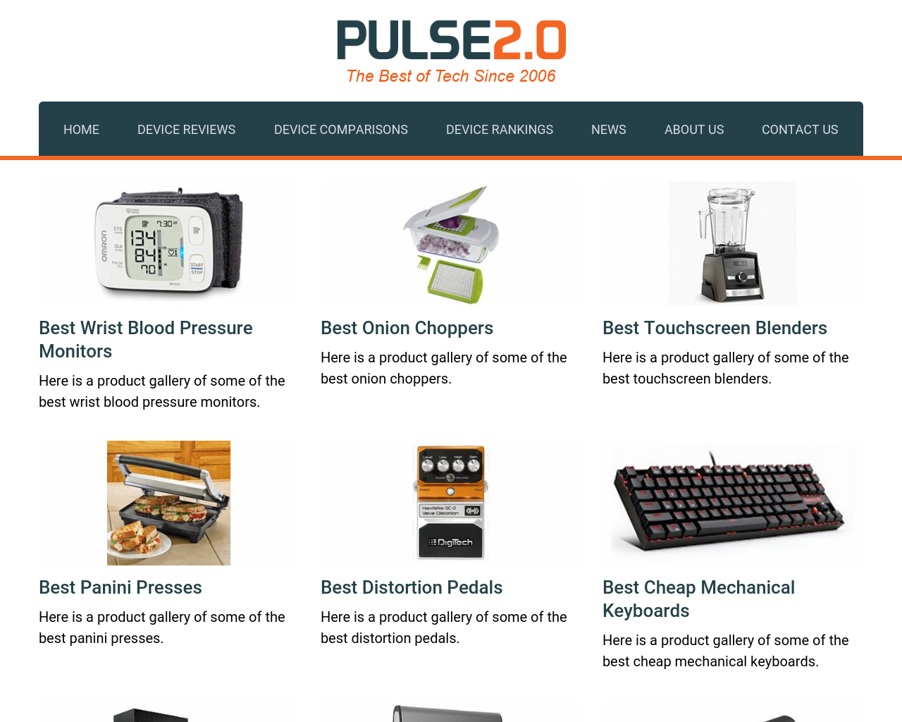 Pulse2-Advertising-Reviews-Pricing
