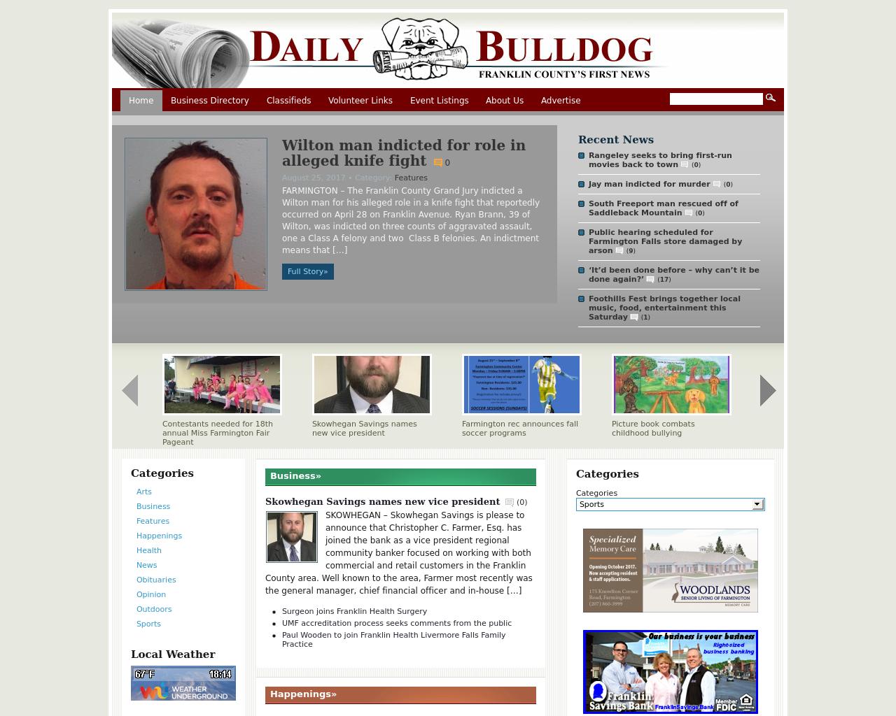 Daily-Bulldog-Advertising-Reviews-Pricing