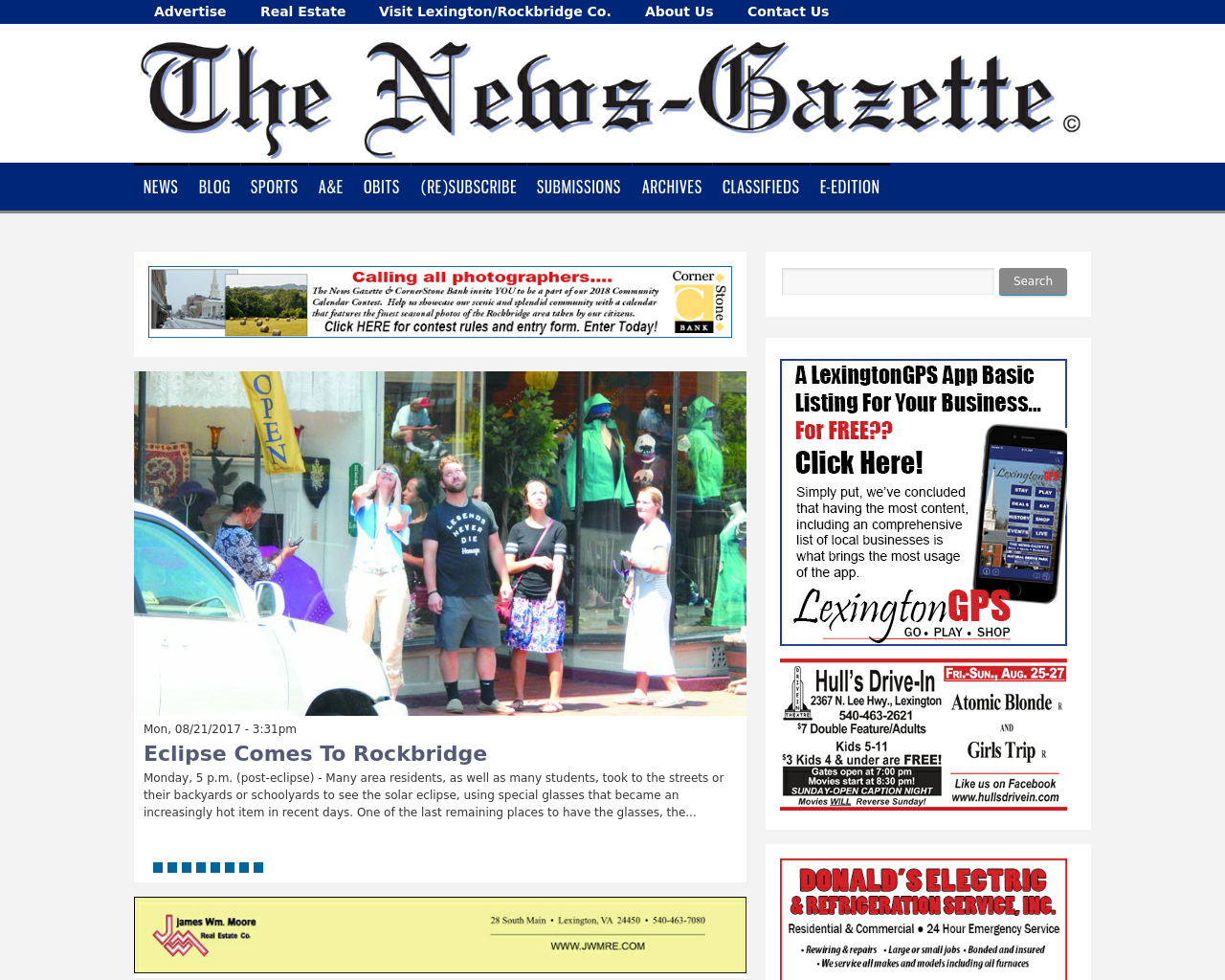 The-News-Gazette-Advertising-Reviews-Pricing