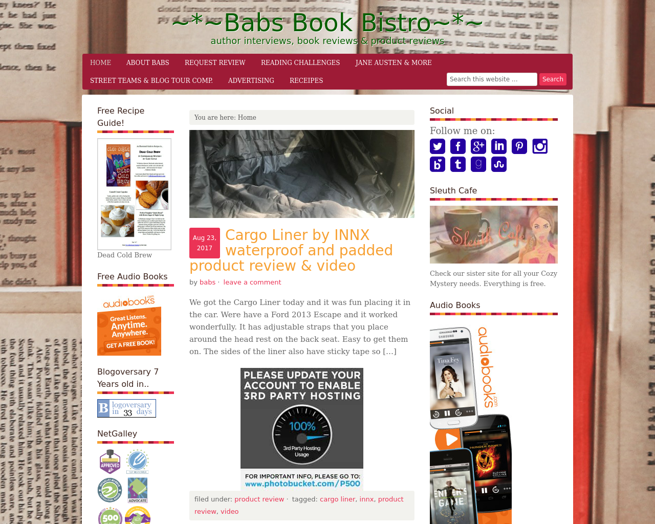 Babs-Book-Bistro-Advertising-Reviews-Pricing
