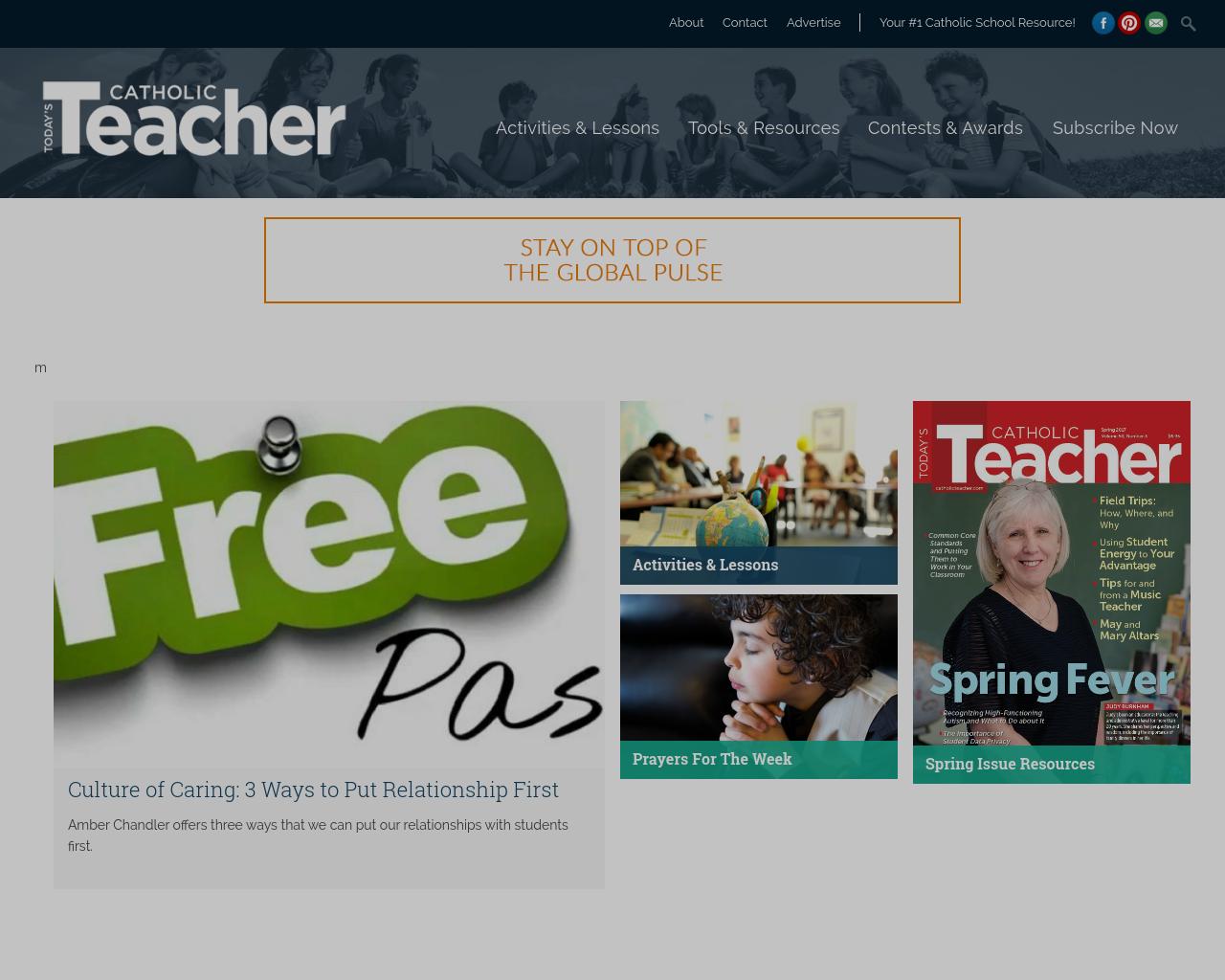 Catholicteacher-Advertising-Reviews-Pricing