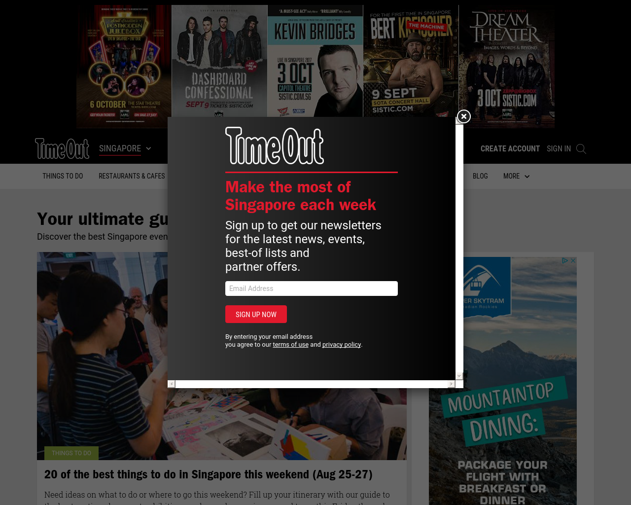 TimeOut-Singapore-Advertising-Reviews-Pricing