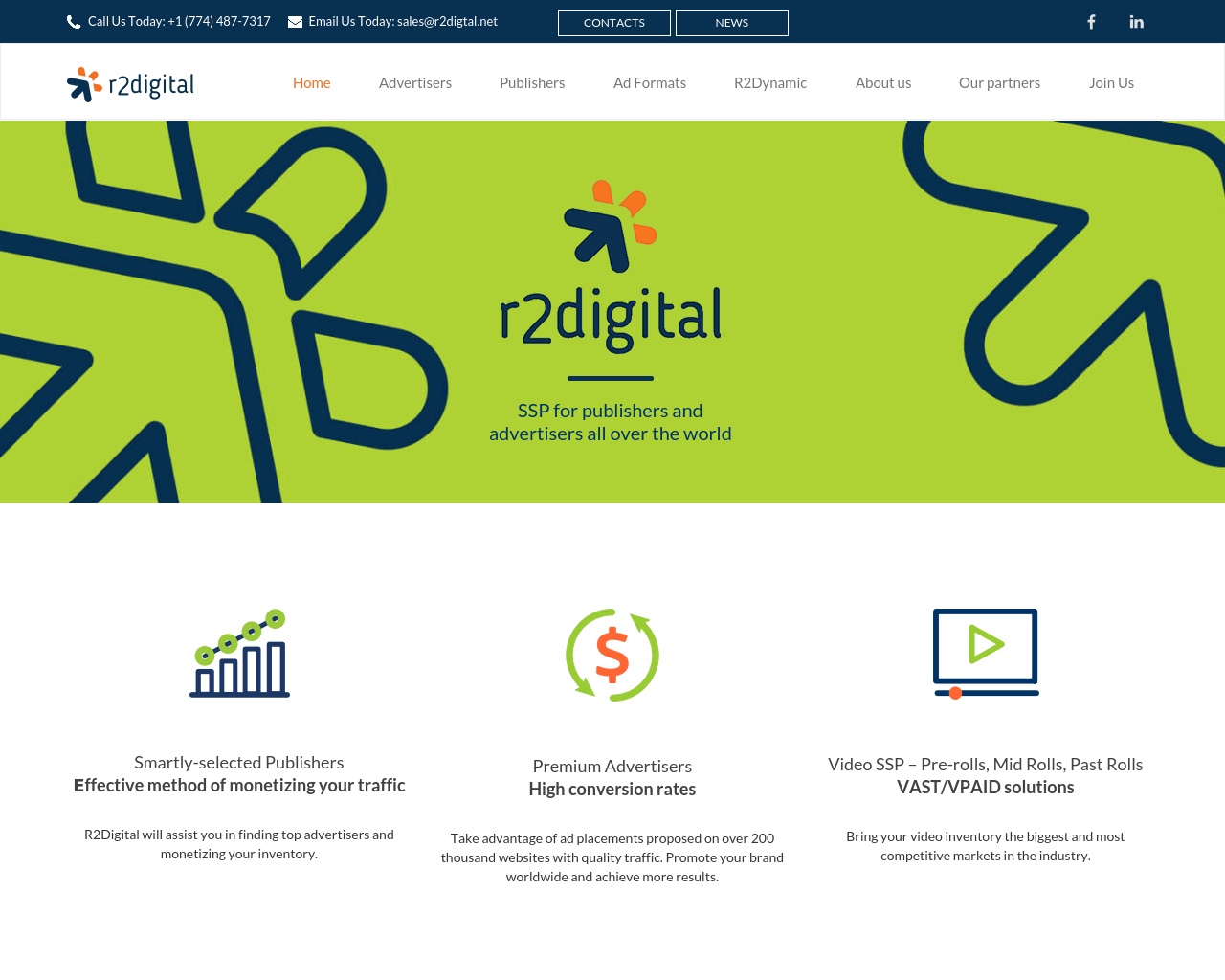 R2Digital-LLP-Advertising-Reviews-Pricing