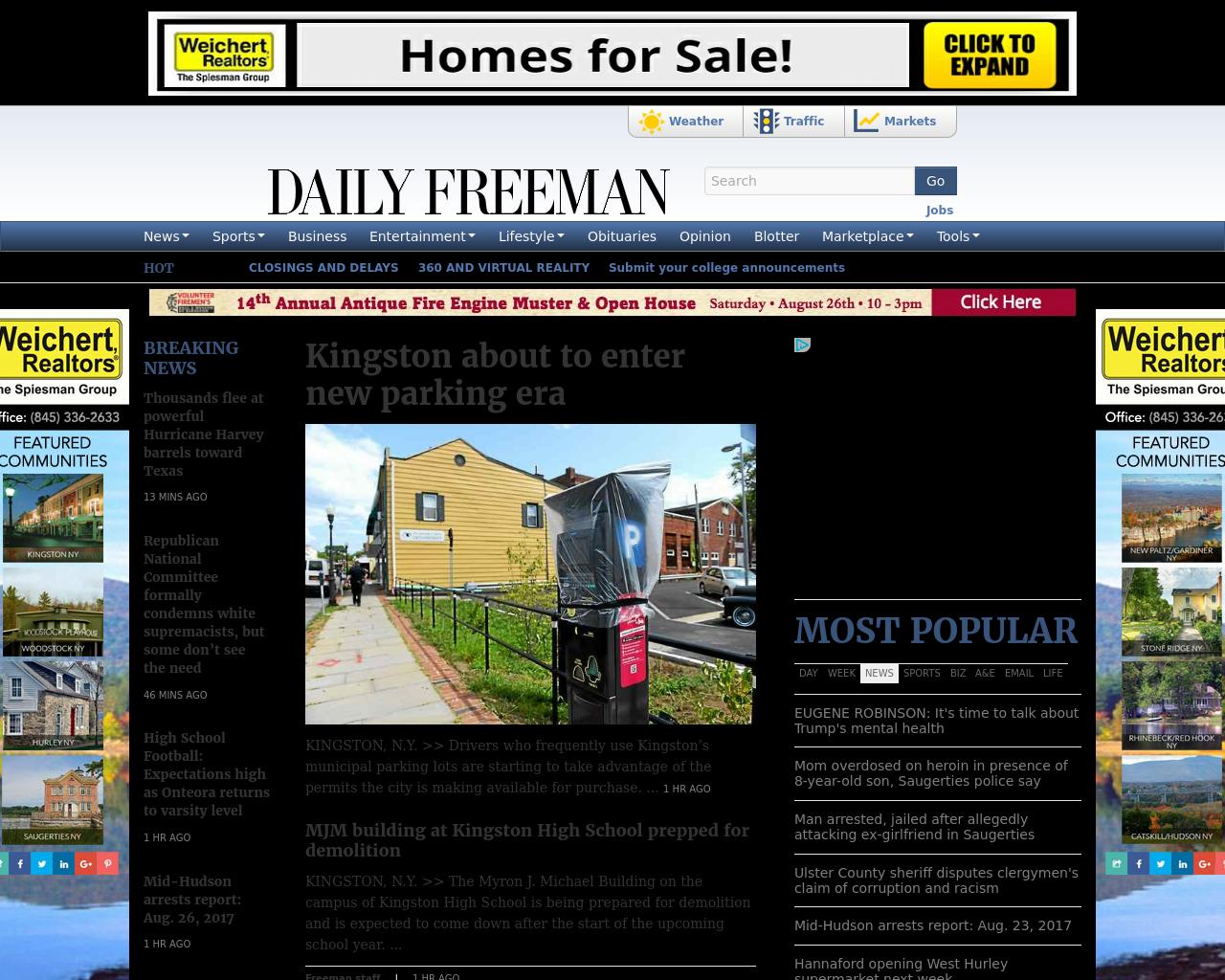 Daily-Freeman-Advertising-Reviews-Pricing