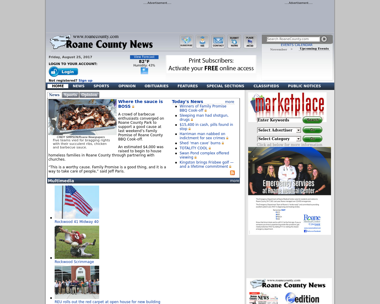 Roane-County-News-Advertising-Reviews-Pricing