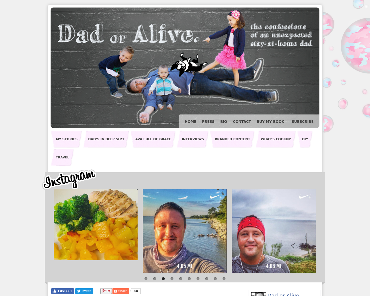 Dad-or-Alive-Advertising-Reviews-Pricing