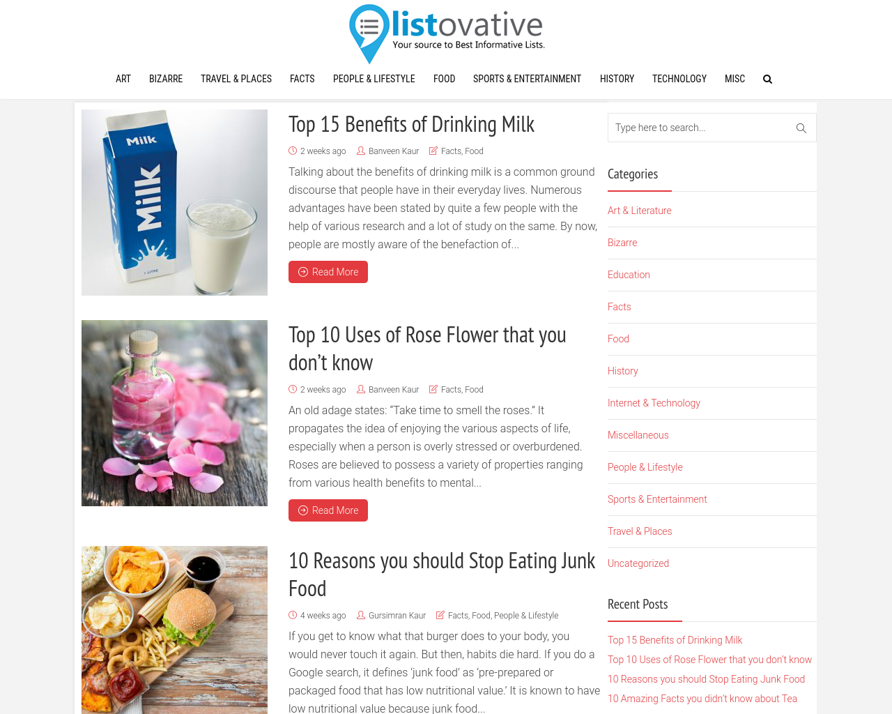 Listovative-Advertising-Reviews-Pricing