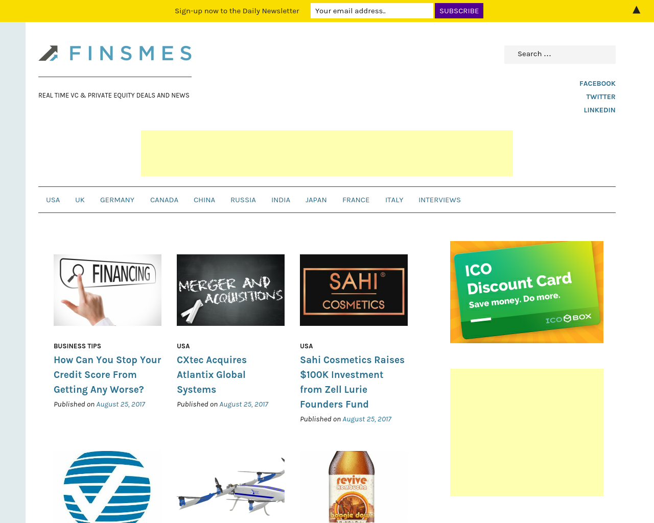 FinSMEs-Advertising-Reviews-Pricing