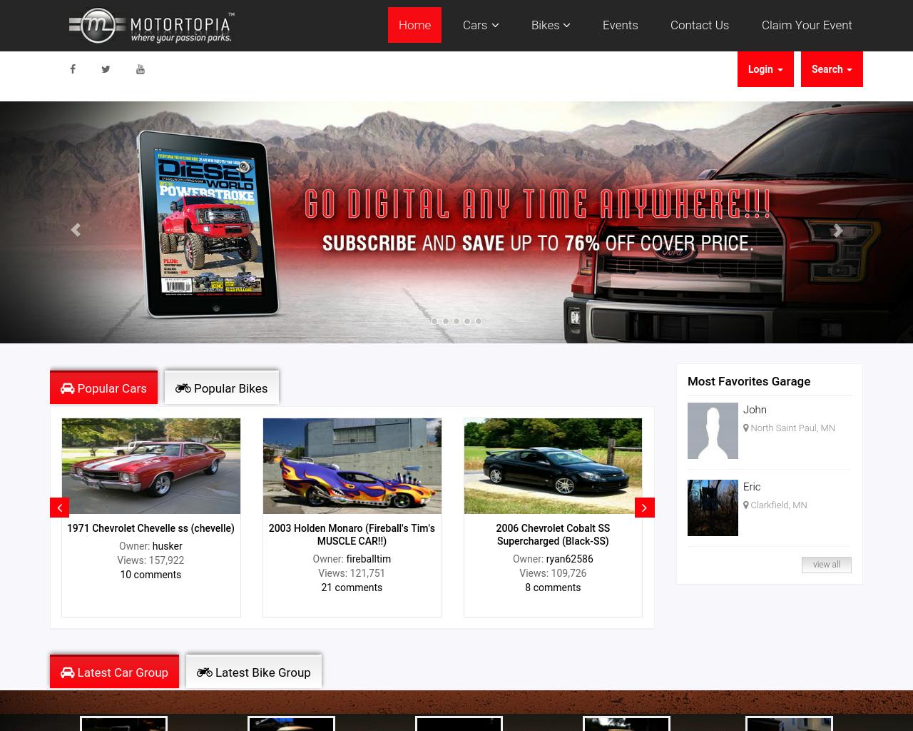 MOTORTOPIA-Advertising-Reviews-Pricing