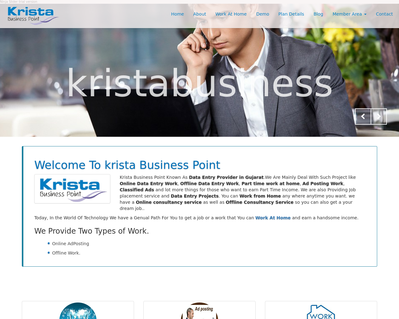 Krista-Business-Point-Advertising-Reviews-Pricing