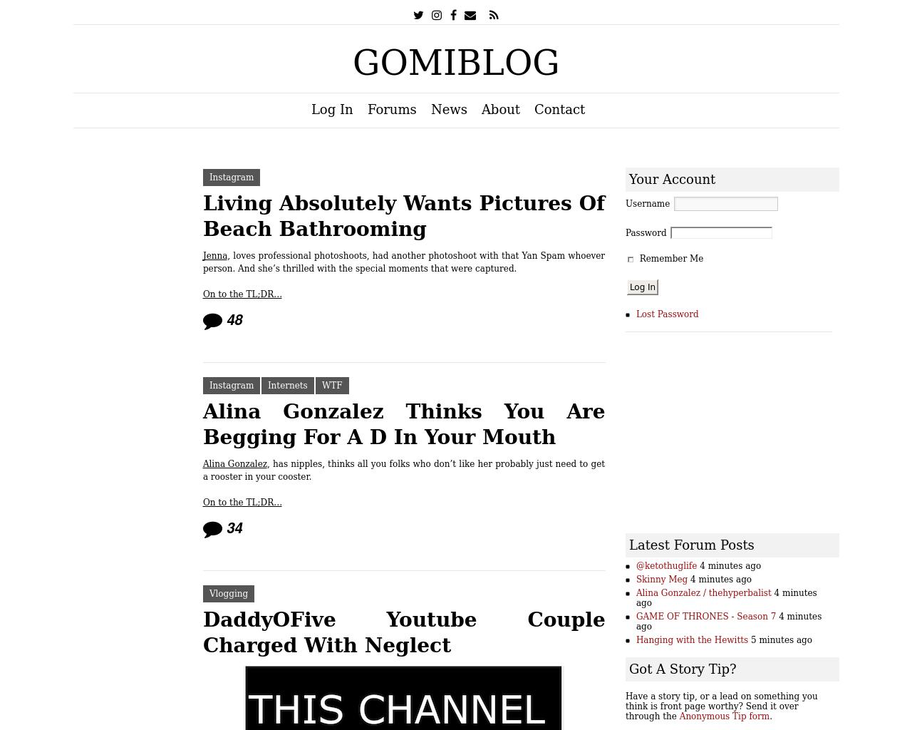 GOMI-Advertising-Reviews-Pricing