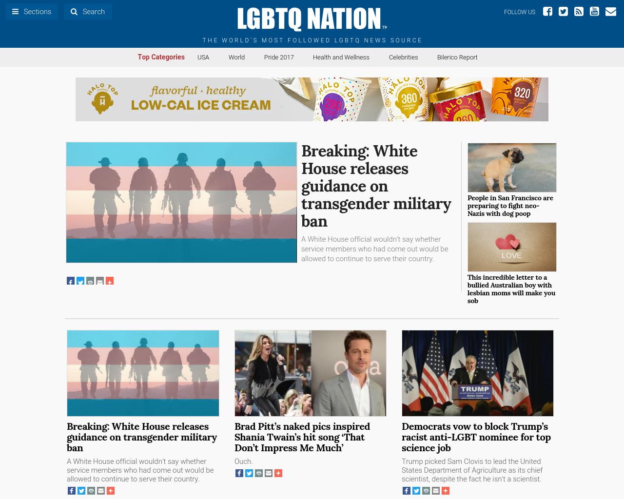 LGBTQ-NATION-Advertising-Reviews-Pricing