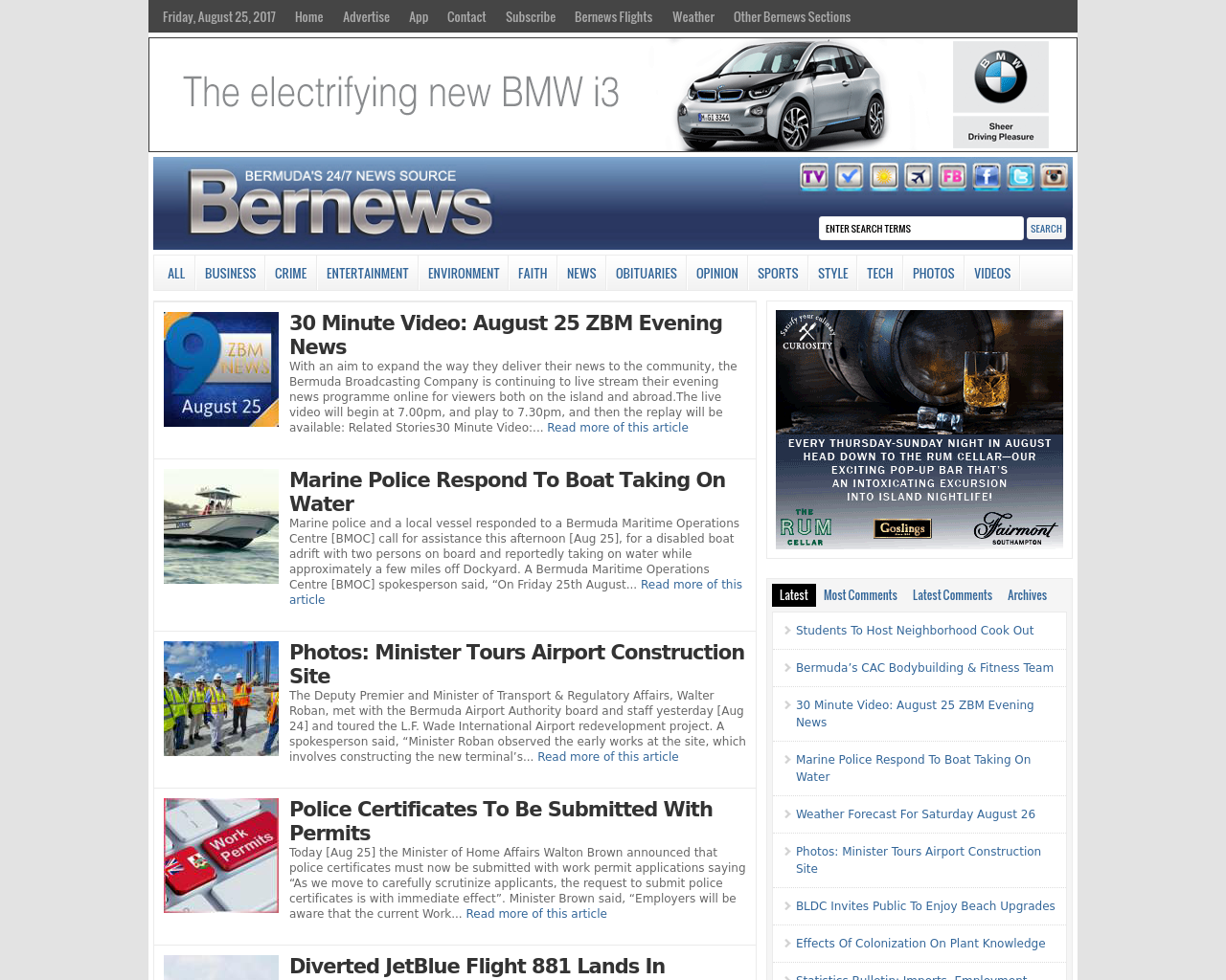 BerNews-Advertising-Reviews-Pricing