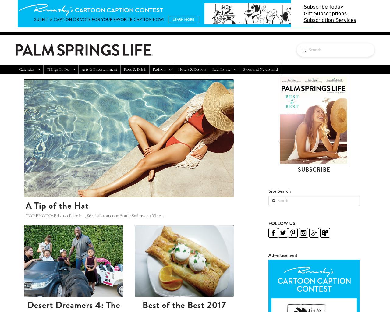 Palm-Springs-Life-Advertising-Reviews-Pricing