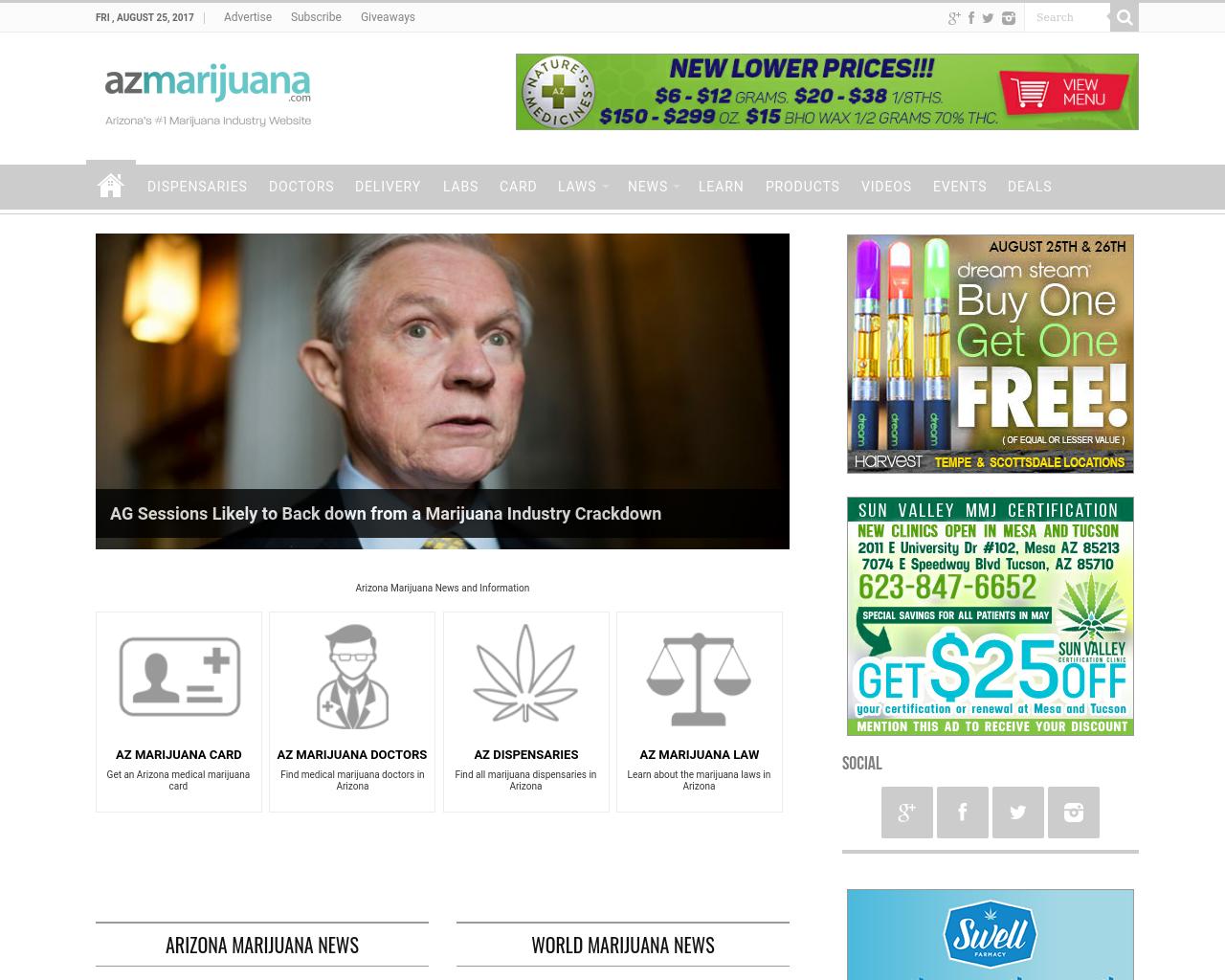 AZ-Marijuana-Advertising-Reviews-Pricing
