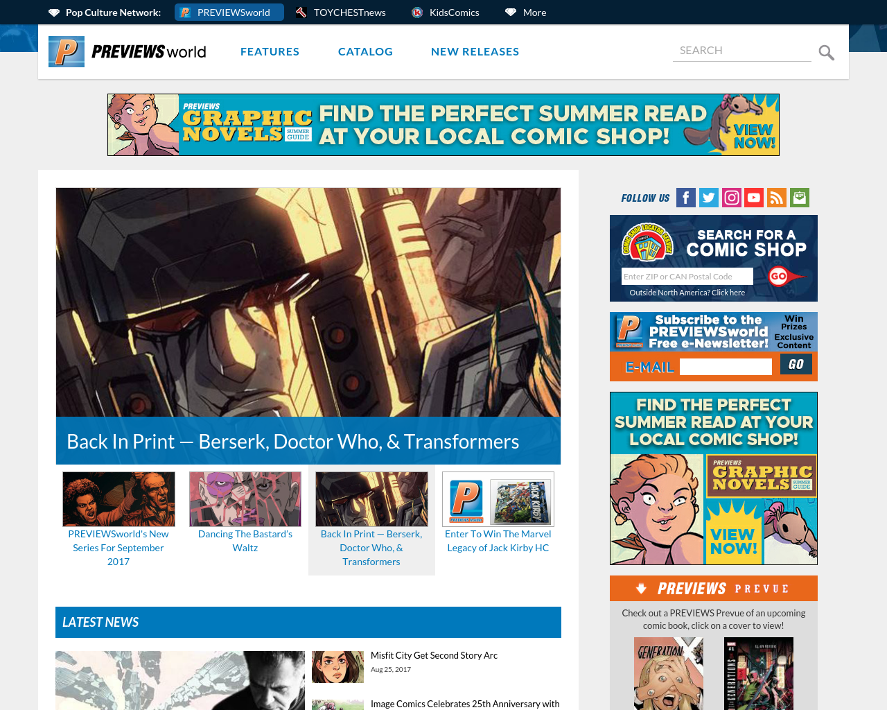 PREVIEWSworld-Advertising-Reviews-Pricing