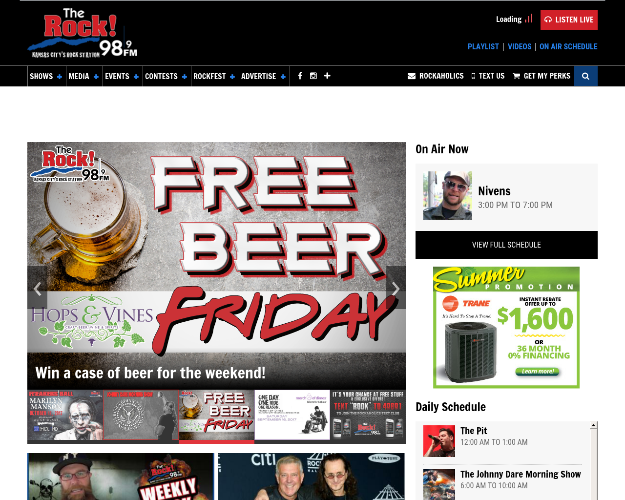 989-The-Rock-Advertising-Reviews-Pricing