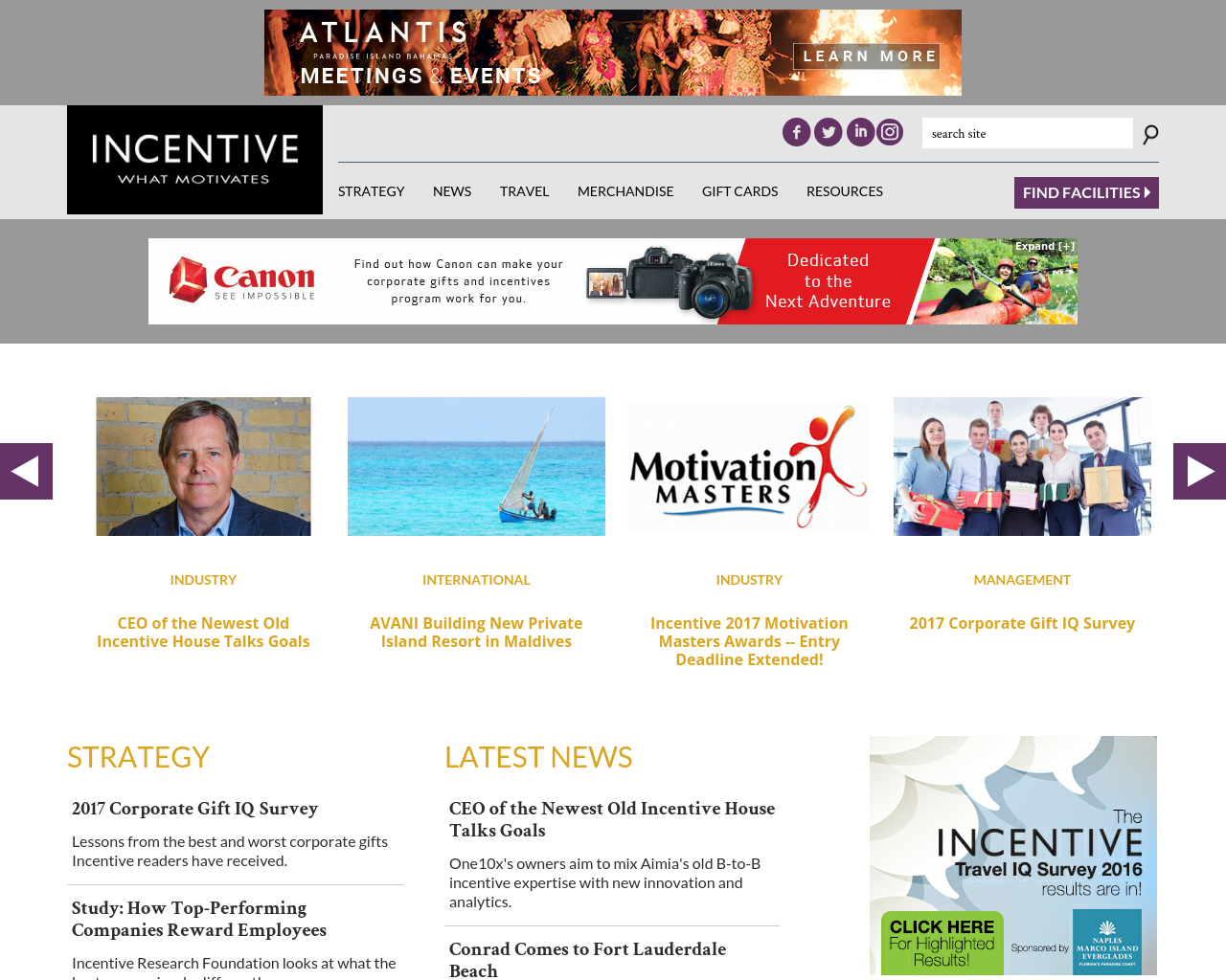 Incentive-Magazine-Advertising-Reviews-Pricing