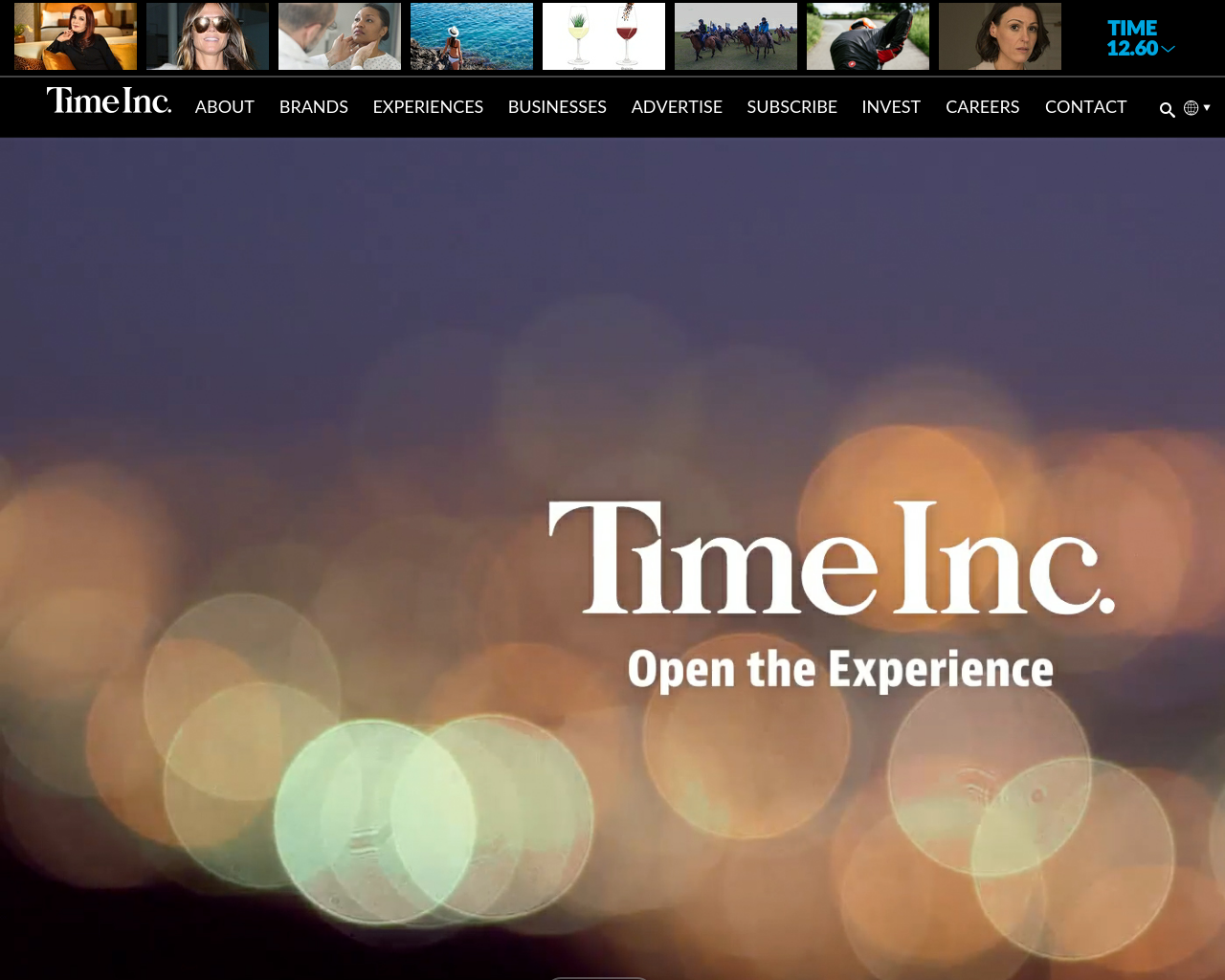 Time-Inc.-Advertising-Reviews-Pricing