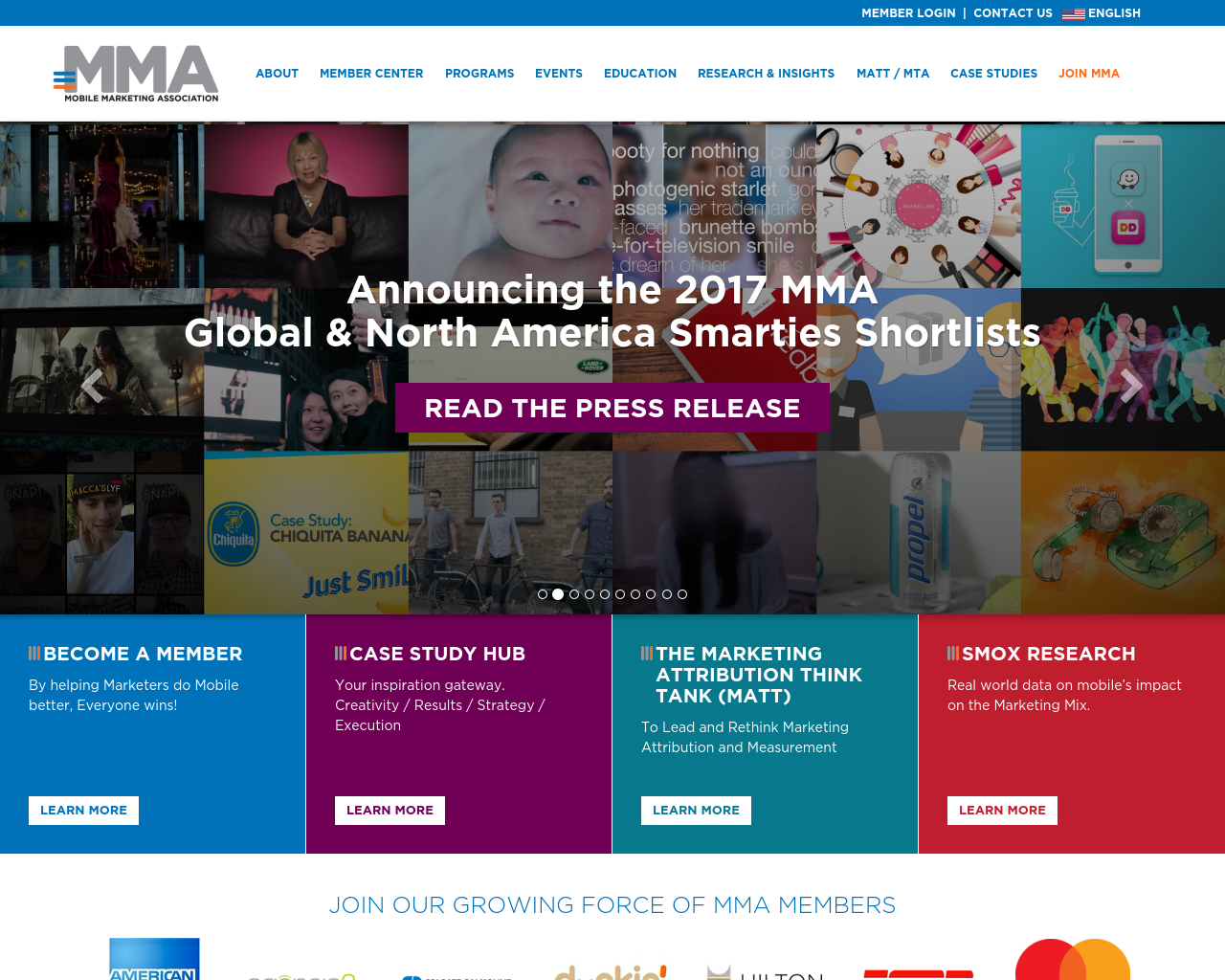 MMA-Global-Advertising-Reviews-Pricing