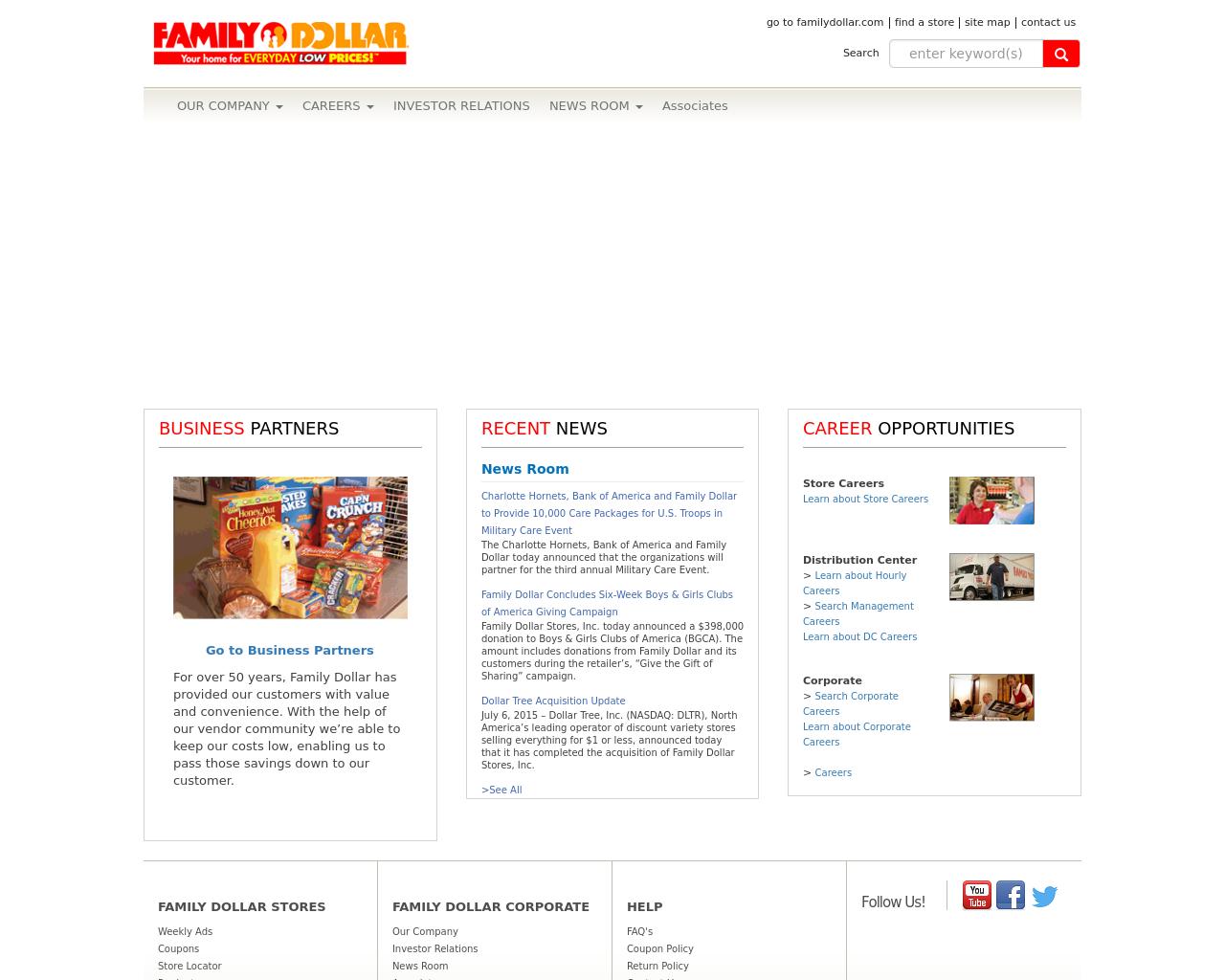 Family-Dollar-Advertising-Reviews-Pricing