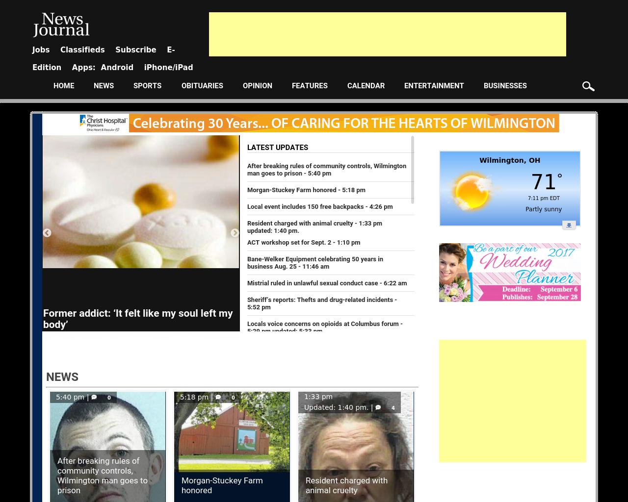 Wnewsj.com-Advertising-Reviews-Pricing