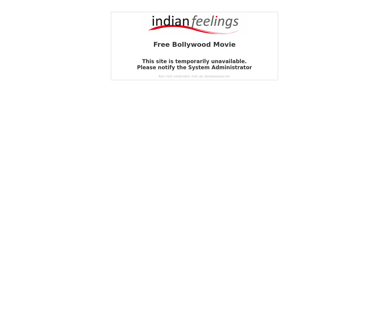 indianfeelings.com-Advertising-Reviews-Pricing