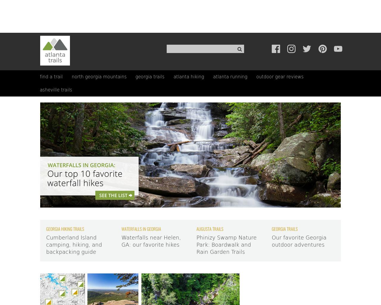 Atlanta-Trails-Advertising-Reviews-Pricing