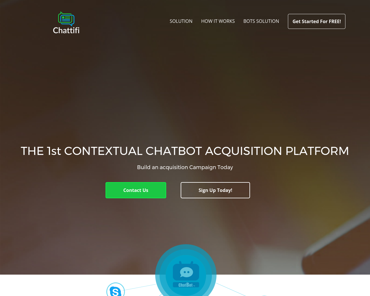 Chattifi-Advertising-Reviews-Pricing