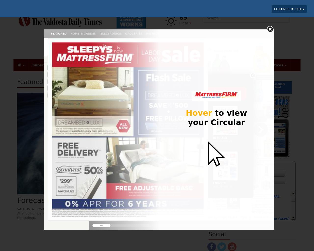 Valdosta-Daily-Times-Advertising-Reviews-Pricing
