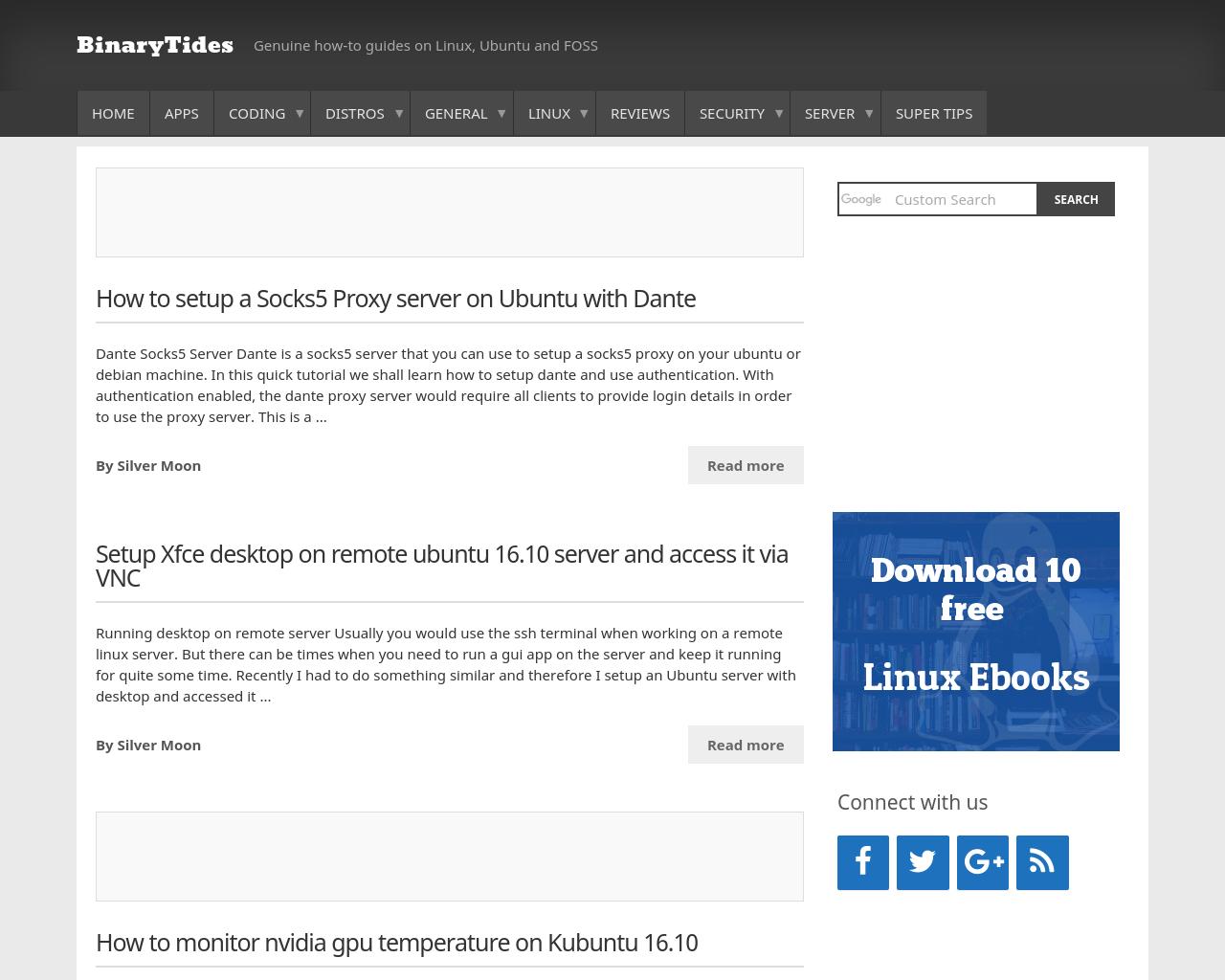 BinaryTides-Advertising-Reviews-Pricing