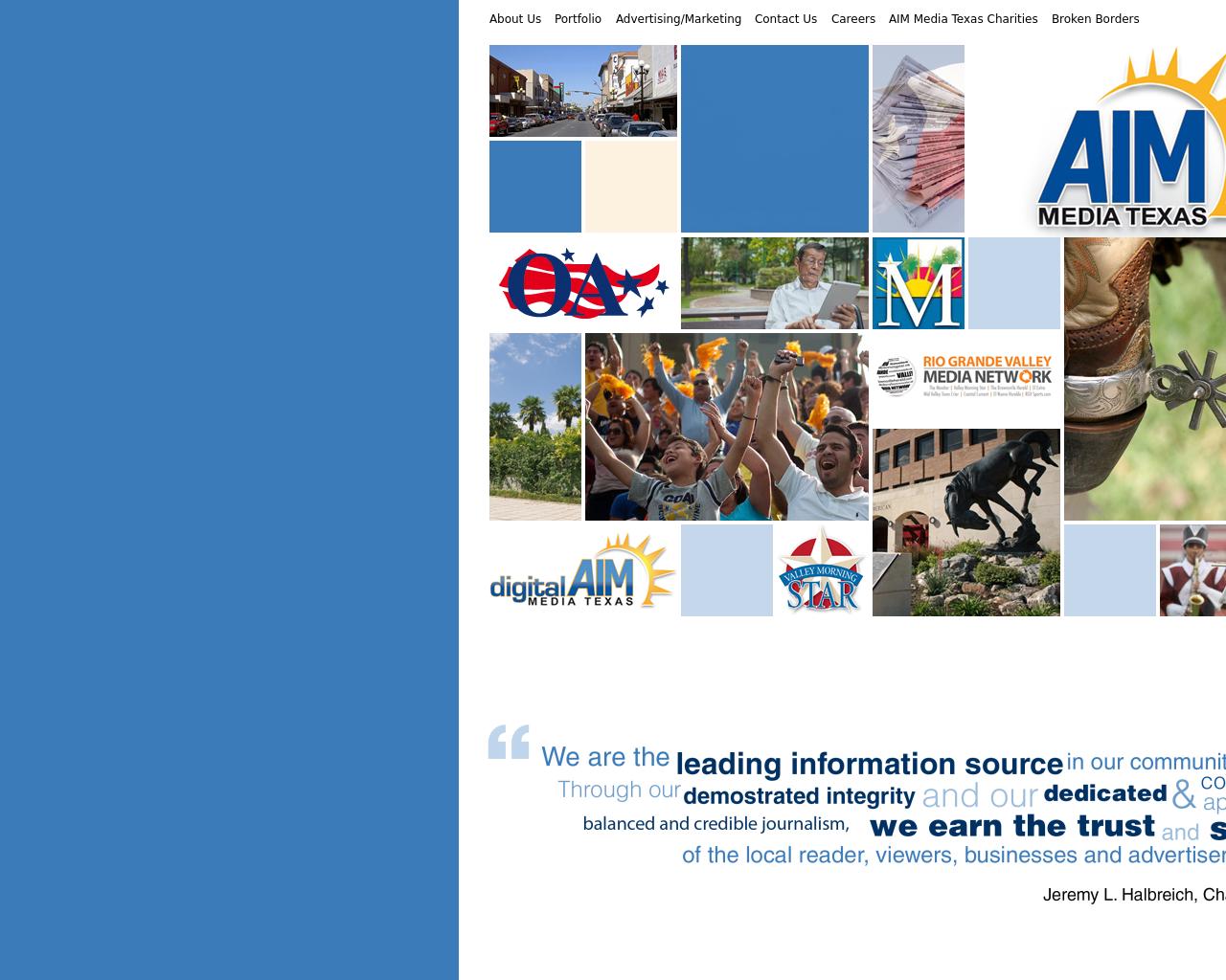 AIM-Media-Texas-Advertising-Reviews-Pricing