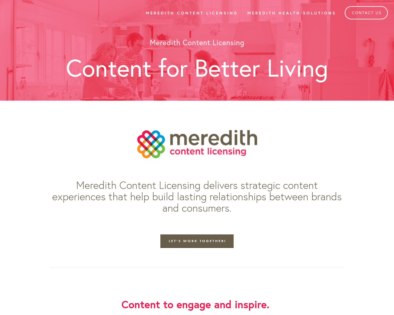Meredith-Content-Licensing-Advertising-Reviews-Pricing