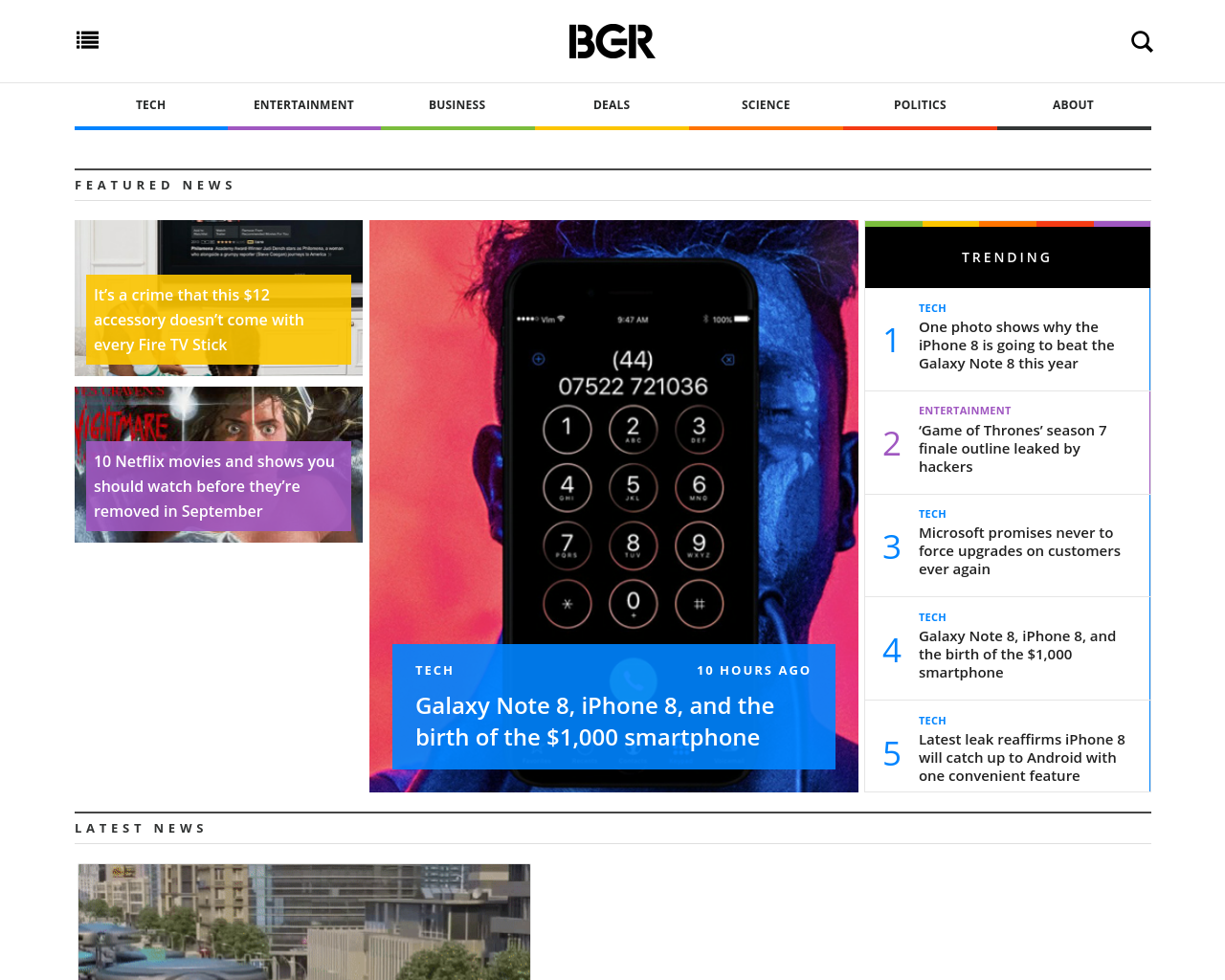 BGR-Advertising-Reviews-Pricing