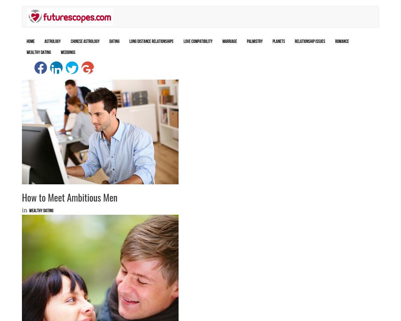 futurescopes.com-Advertising-Reviews-Pricing