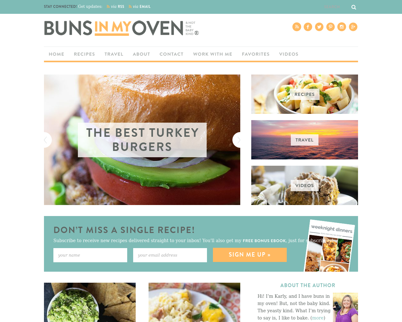 Buns-In-My-Oven-Advertising-Reviews-Pricing