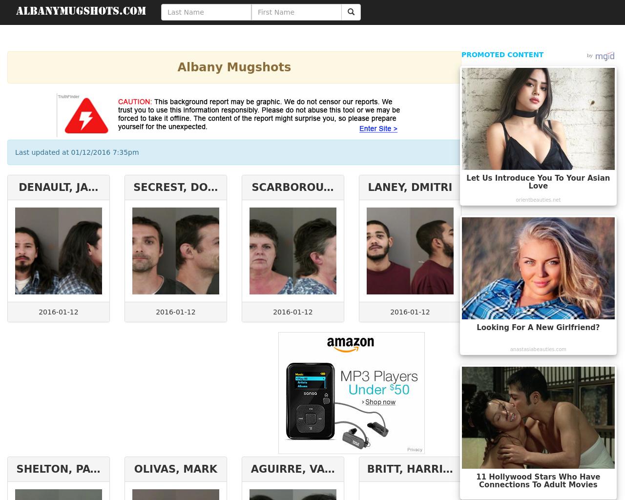AlbanyMugshots-Advertising-Reviews-Pricing