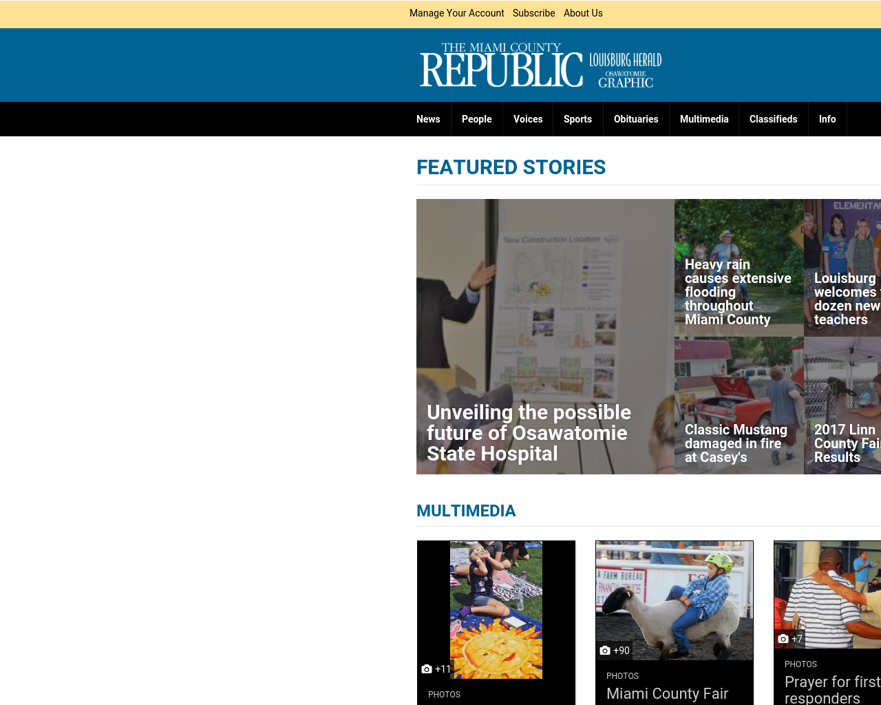 The-Miami-County-Republic-Advertising-Reviews-Pricing