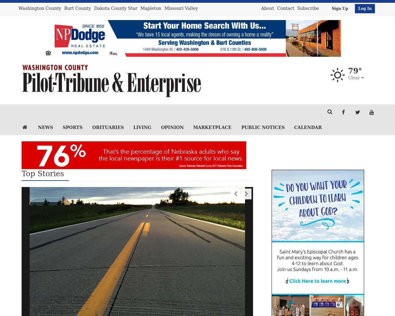 Washington-County-Pilot-Tribune-&-Enterprise-Advertising-Reviews-Pricing