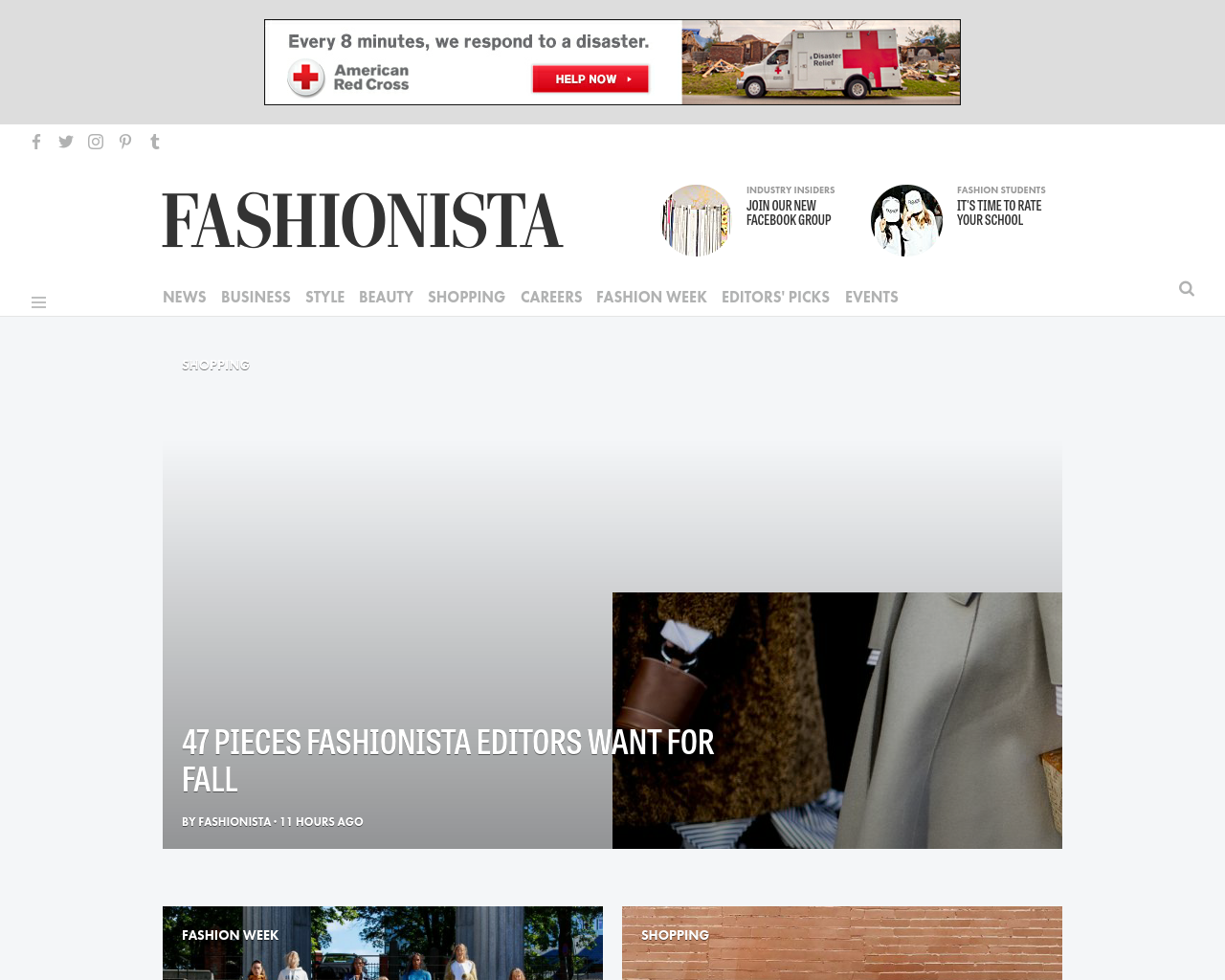 Fashionista-Advertising-Reviews-Pricing