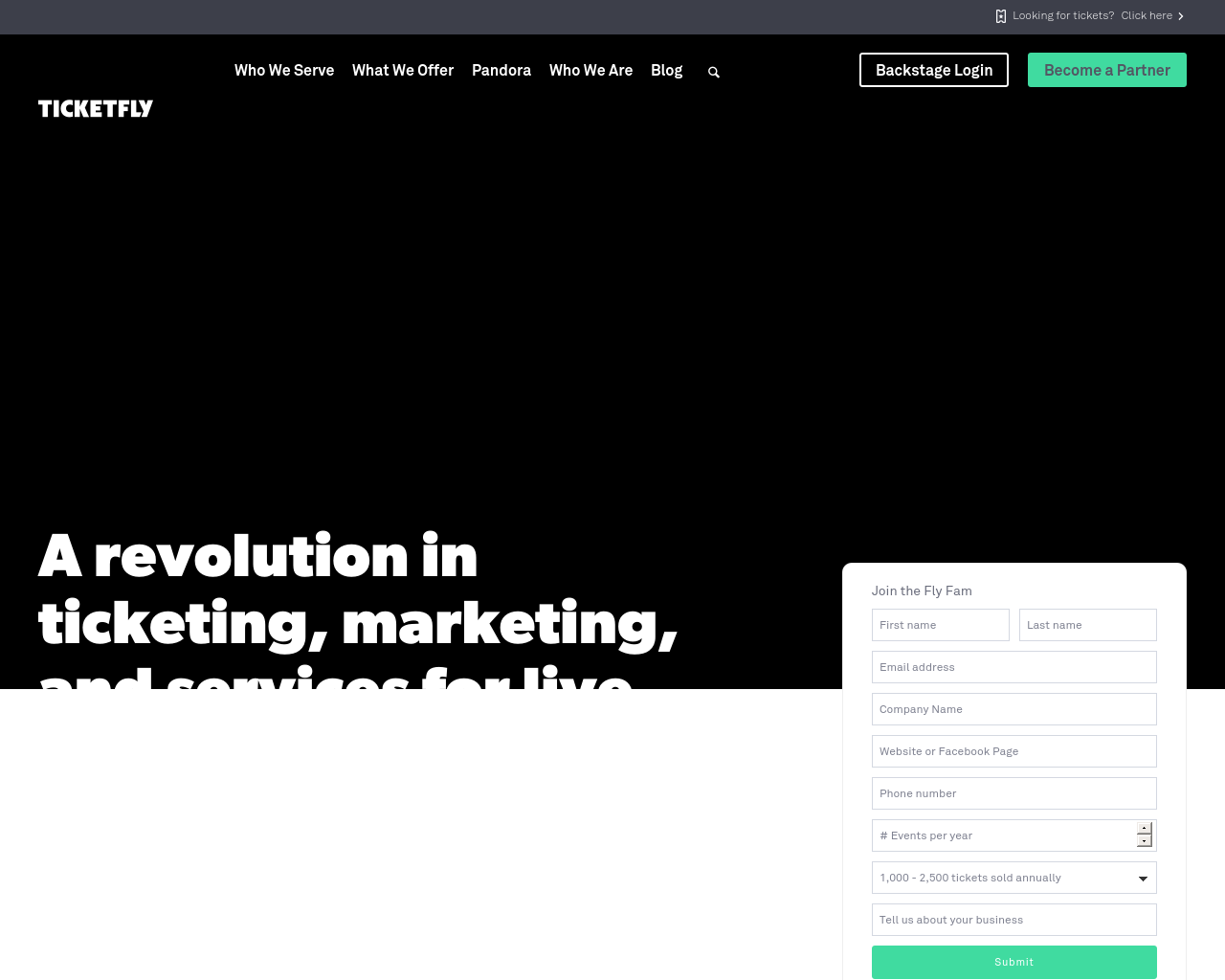 Ticketfly-Advertising-Reviews-Pricing
