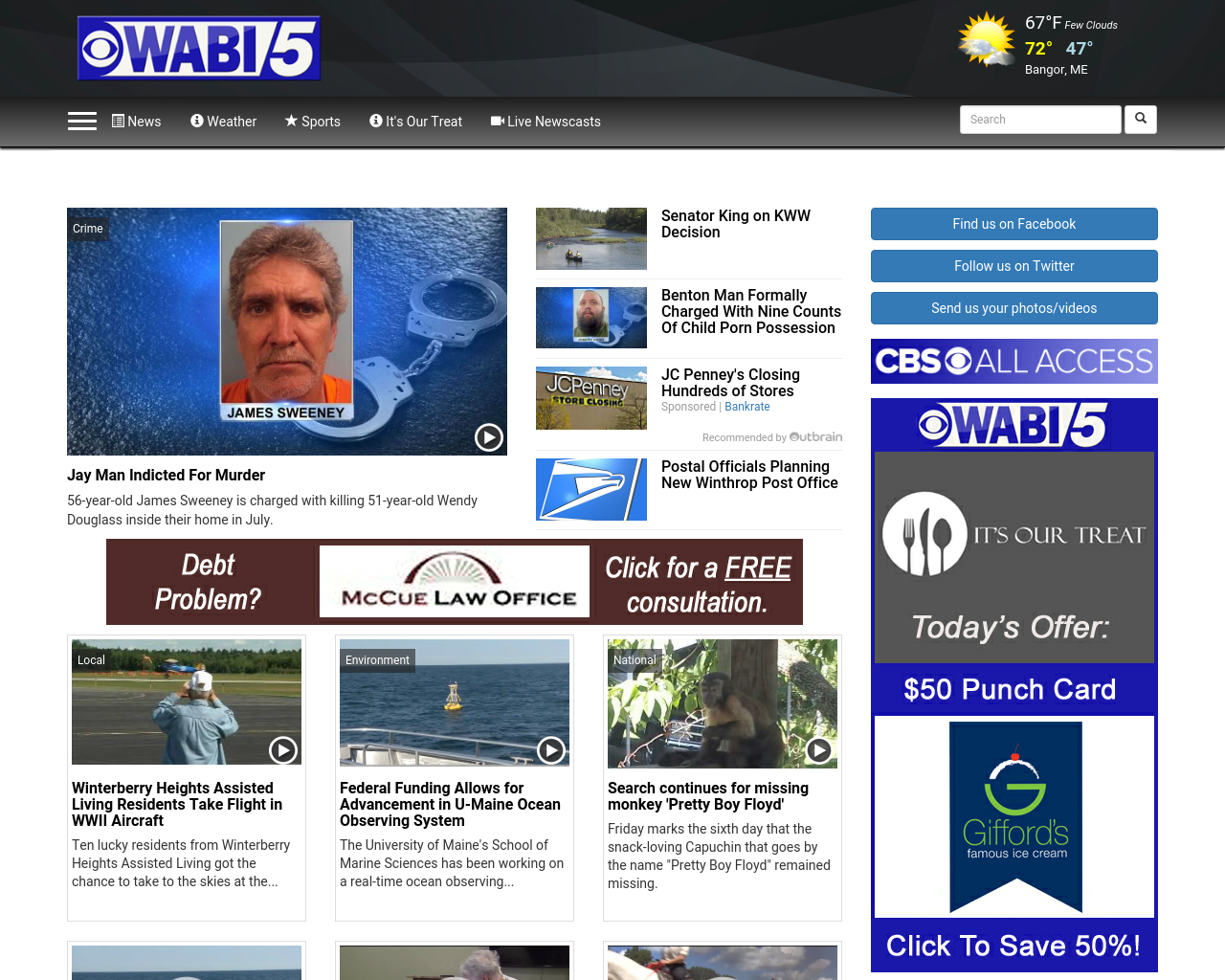 WABI-TV5-Advertising-Reviews-Pricing