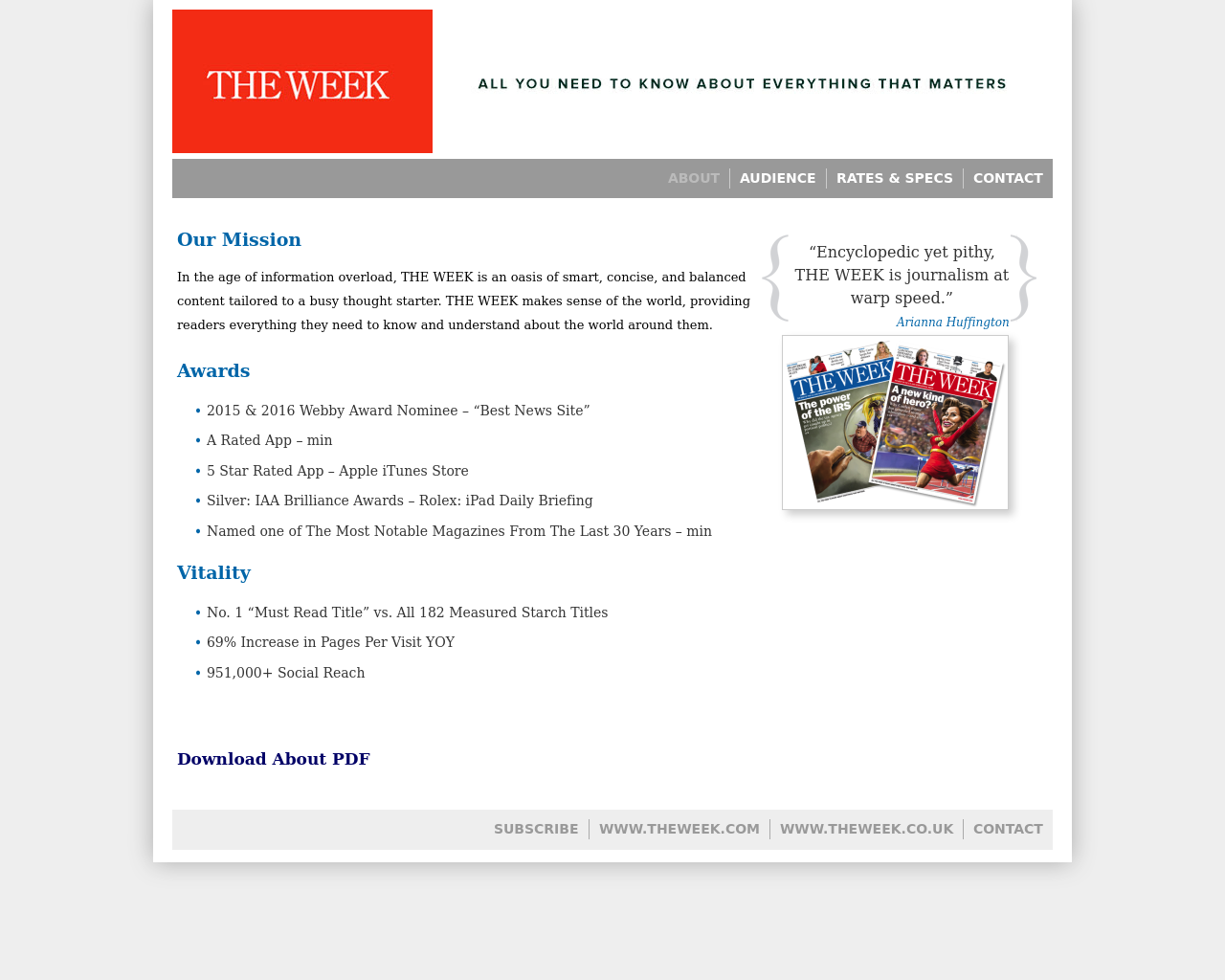 THE-WEEK-Publications-Advertising-Reviews-Pricing